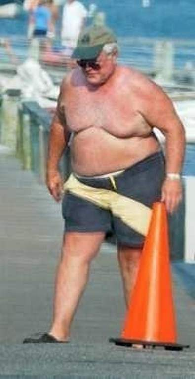 Image result for fat teddy kennedy on his yacht